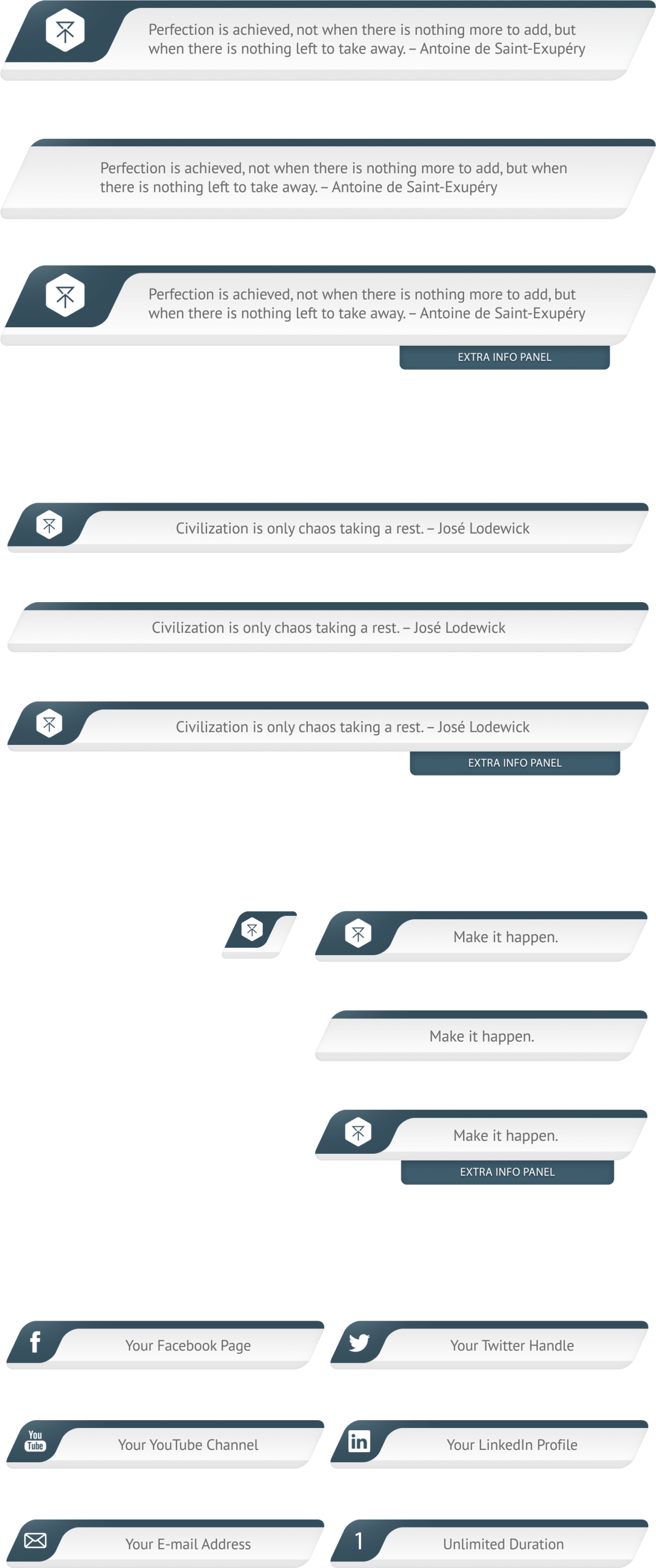 Jaguar-Web-Showcase-Skin-Flat